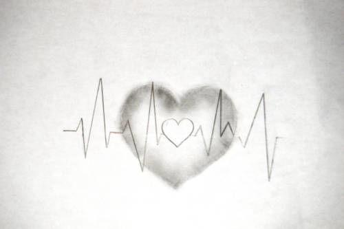 Herz – Kreislauf – Training